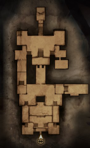 File:Still Ruins Map.png