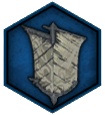 Masterwork Orlesian Shield icon.png