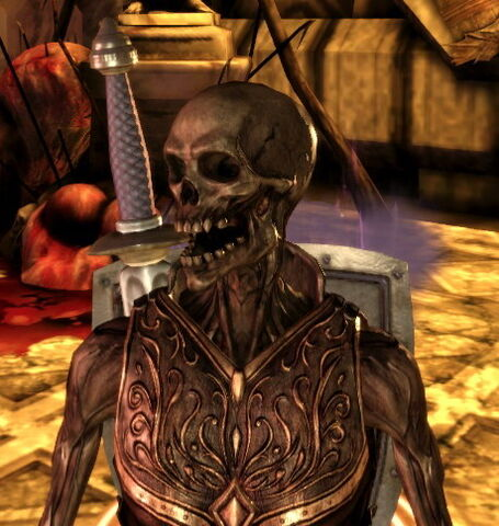 File:Creature-Devouring Skeleton 2.jpg