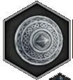 File:DAI-shieldicon8-common.png