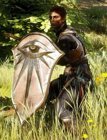 File:Cassandra Shield.jpg