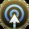 On the Razors Edge icon