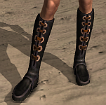File:Harlan's Jackboots.png