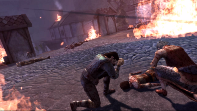 File:City of Amaranthine under fire II.png