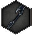 File:DAI-daggericon4-common.png