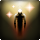 Spell-Sleep icon.png