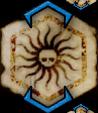 File:Spirit rune schematic icon.png