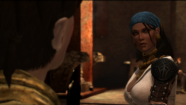 File:Isabela's Apology.png