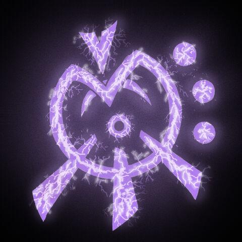 File:Shinn Rune Pic 2.jpg