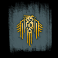 City Guard heraldry DA2.png