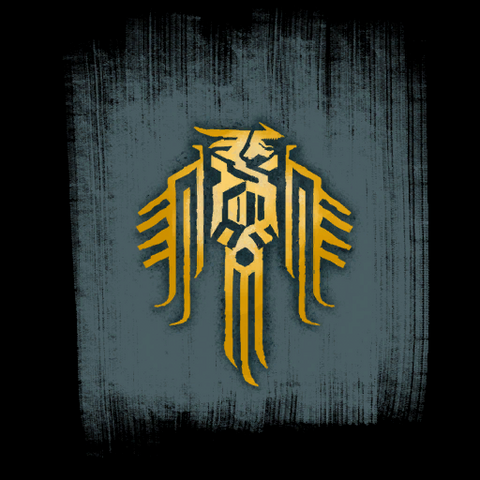 File:City Guard heraldry DA2.png