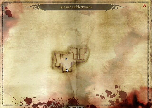File:Map-Gnawed Noble Tavern.jpg