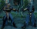 Drakescale Medium Armor.png