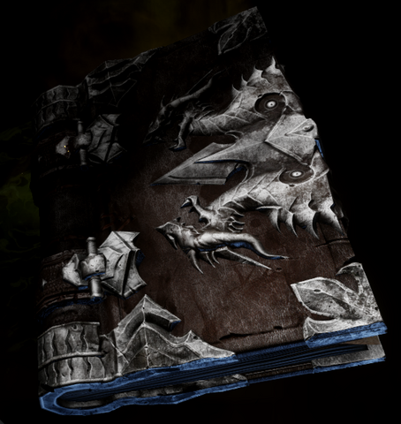File:Requisitions - Dwarven Artifacts.png