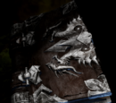 Artifact Requisition in the Wastes