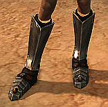 File:Ser Isaac's Boots.png