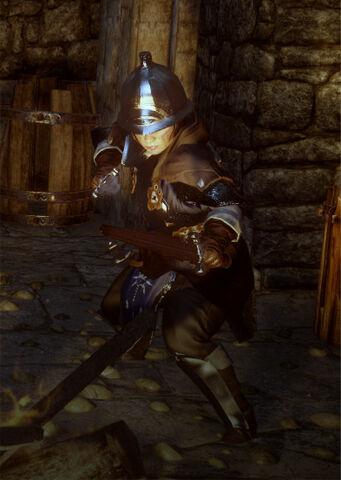 File:Alchemist's Inquisition Operative Armor (Endurance).jpg