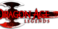 Dragon Age Legends