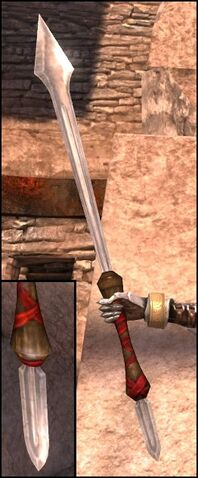 File:DA2 Raider Sword - longsword.jpg