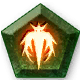 Master Demon-Slaying Rune icon.png