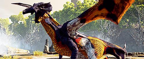 File:Dragon Gamordan Stormrider.png