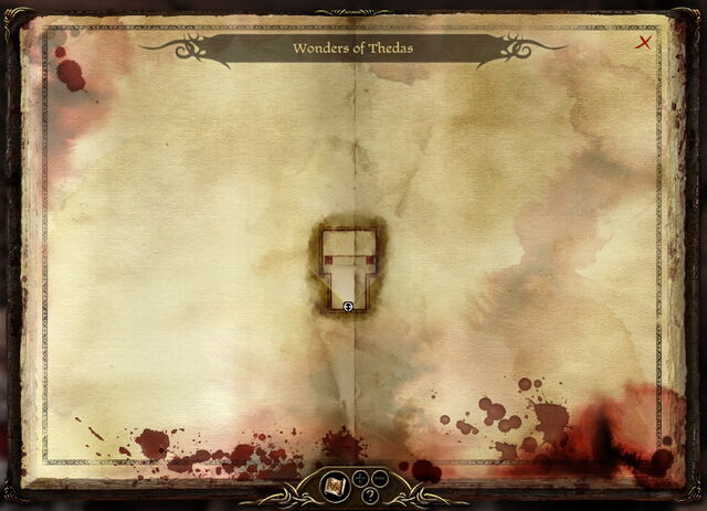 File:Map-Wonders of Thedas.jpg