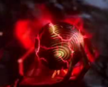 Orb2.PNG