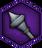 Ritual Breaker icon