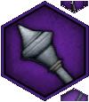 File:Ritual Breaker icon.png