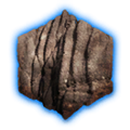 Fade-Touched Great Bear Hide icon.png