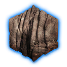 File:Fade-Touched Great Bear Hide icon.png
