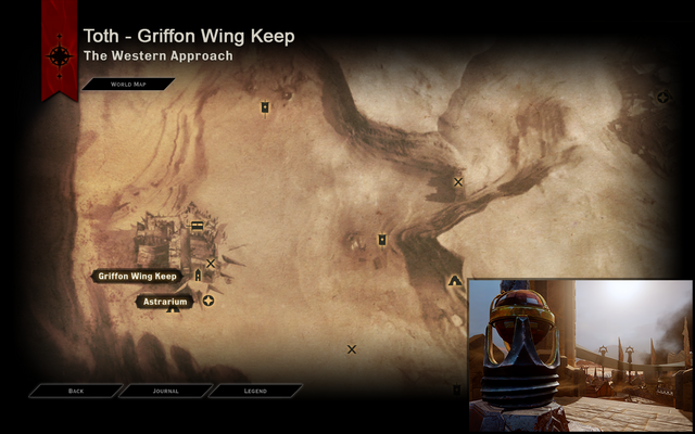 File:Toth - Griffon Wing Keep.png