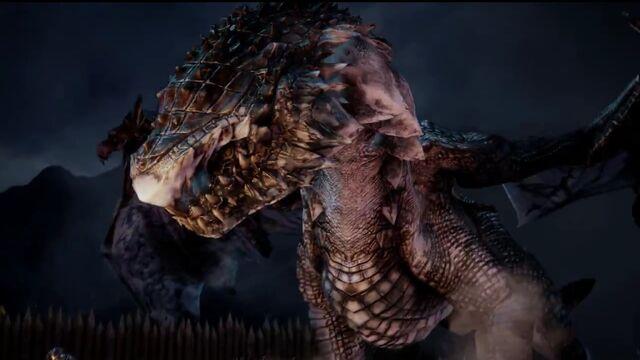 File:DAI Dragon.jpg