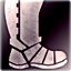 Heavy boots purple DA2.png