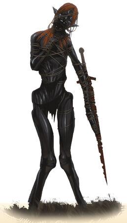 File:Nevarran mummy.jpg