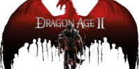 Dragon Age II demo