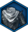Elite-Mercenary-Coat-icon