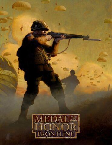 File:Mohf rifleman.jpg