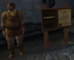 Merchants guild.png