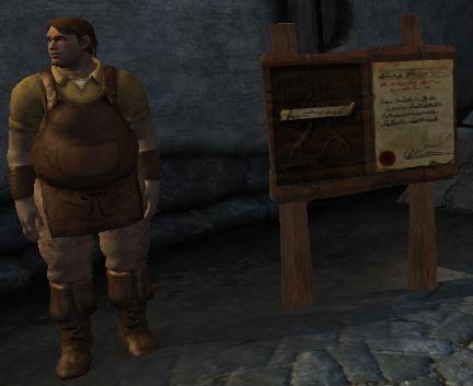 File:Merchants guild.png