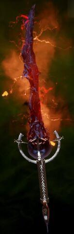 File:Sword of Charris Allied.jpg