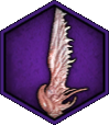 File:Clasping Maw Icon.png
