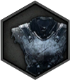 Defender Mail Icon.png