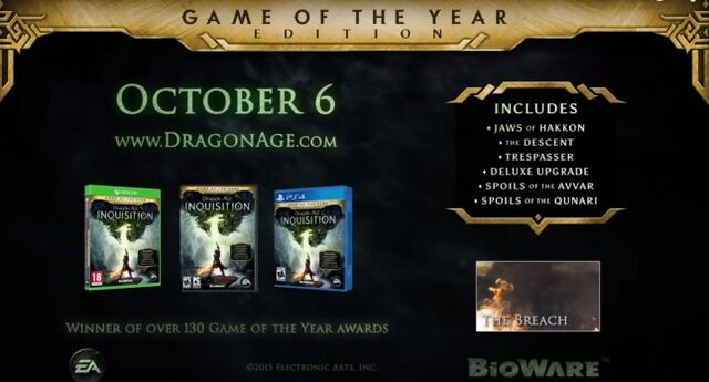 File:Game of the Year Edition Inquisition Banner.jpg