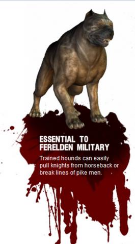 File:Dog Blurb.png