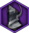 Helm-of-the-Dragon-Hunter-icon