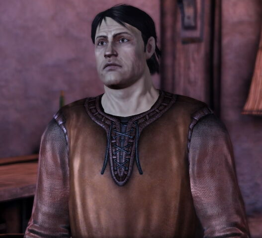File:NPC-Innkeeper.jpg