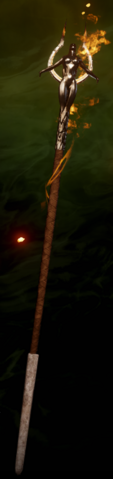 File:Pyre of the forgotten - closeup.png