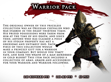 File:DA2 Item Pack 1 - Warrior.png
