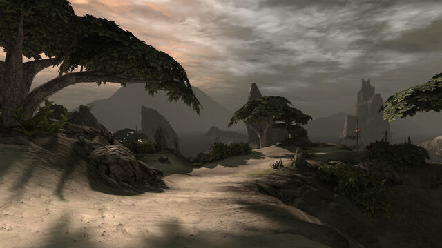 File:Mountains 3 environment (DA2).jpg